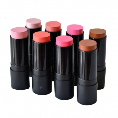 Make-up Rouge-Stick