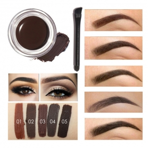 EYE BROW GEL