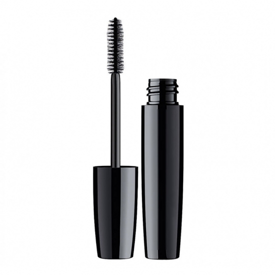 beste wasserdichte Mascara Private Label
