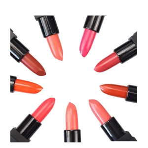 Best Nude Natural Lipsticks